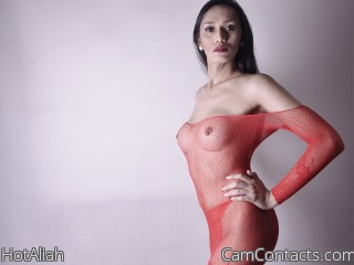 fresh chinese model from Philippines wise and puny transgender queen and transgender model